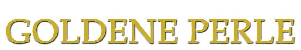 Kosmetikstudio in Sindelfingen/Maichingen - Goldene Perle