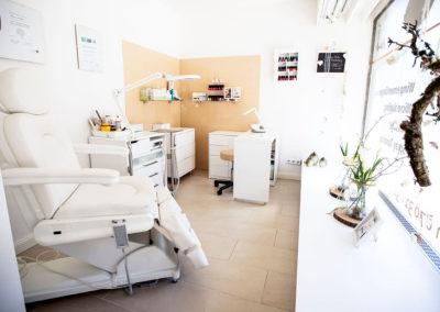 kosmetikstudio-sindelfingen-maichingen-goldeneperle10