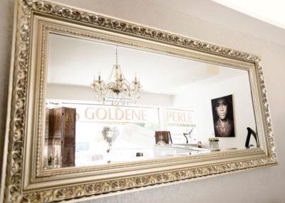 kosmetikstudio-sindelfingen-maichingen-goldeneperle17